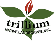 Trillium Native Landscapes, Inc.